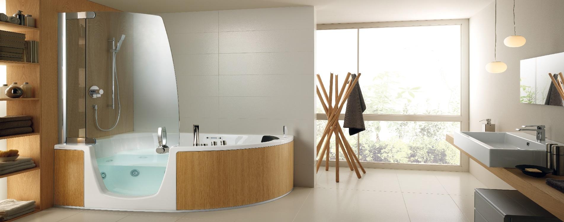 Banyo dekorasyon - Banyo dekorasyon ...