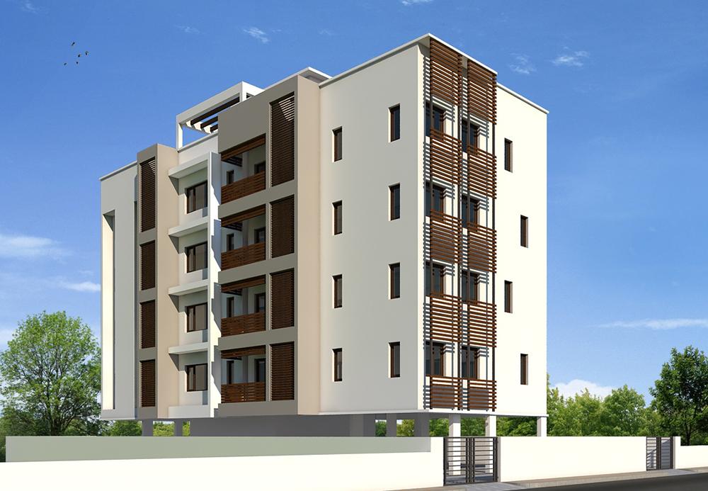 Dekorpa yap tasar m proje uygulama dekorasyon hizmetleri for What is an apartment